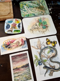 Watercolors1sm